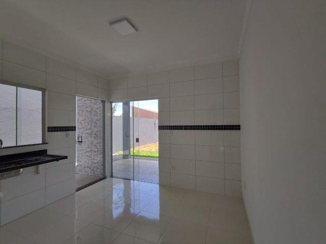 Casa no São Conrado com ótima localização - Foto 9