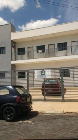 Kitnet com 1 dormitório à venda, 28 m² por R$ 1.200.000,00 - Residencial Lago Sul - Bady B - Foto 17