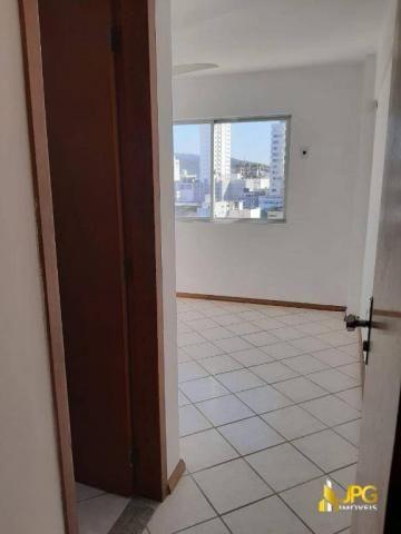 Vendo apartamento com 2 dormitórios em Balneário Camboriú - Foto 6