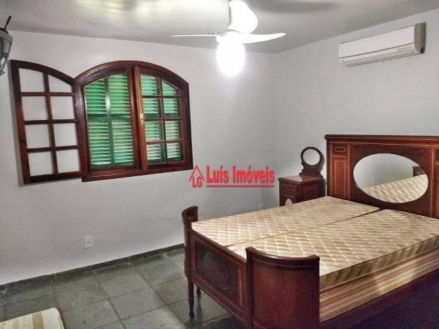 Casa com 7 dormitórios à venda, 600m² por R$1.100.000 - Balneário São Pedro - São Pedro da - Foto 16