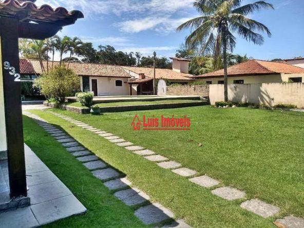 Casa com 7 dormitórios à venda, 600m² por R$1.100.000 - Balneário São Pedro - São Pedro da - Foto 3