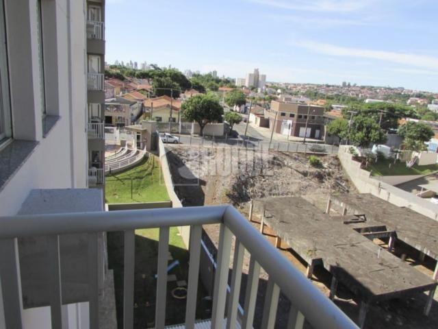 Apartamento à venda com 2 dormitórios em Vila conceição, Limeira cod:15579 - Foto 7