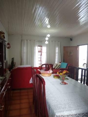 Excelente casa Pinheiro Machado  - Foto 5
