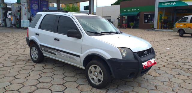 Ecosport XLS 2005 - Foto 3