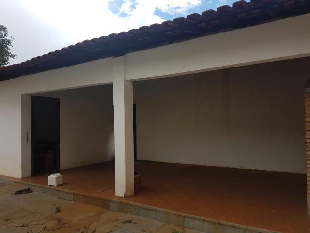Casa no Paraíso cód. 440 - Foto 6