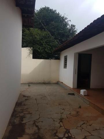 Casa no Paraíso cód. 440 - Foto 14