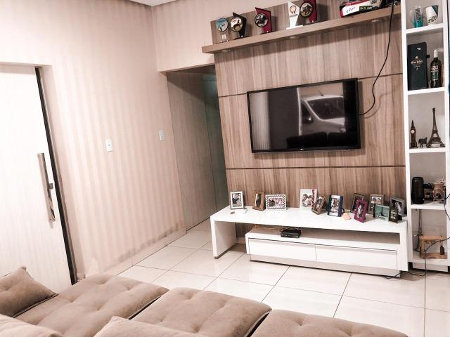 Casa Residencial Morada do Bosque - Foto 6