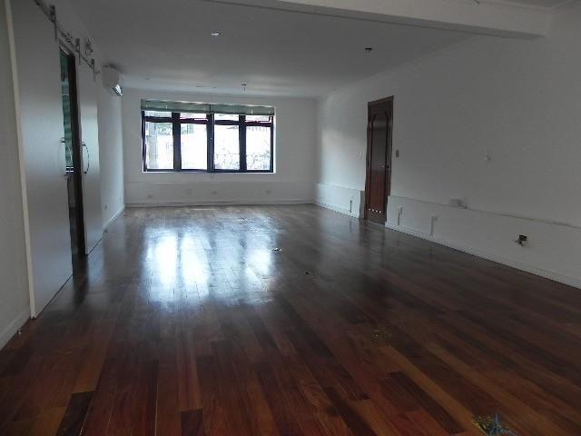 Loja comercial para alugar em Centro, Curitiba cod:03799.020 - Foto 7