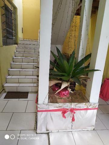 Suíte mobiliada Capão Raso - Foto 6