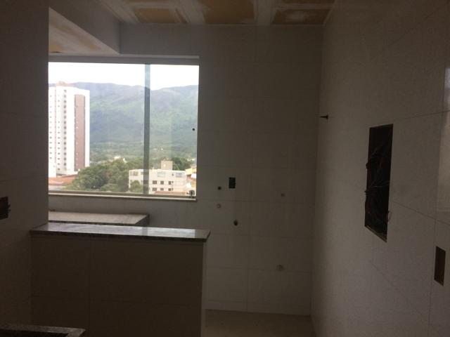 Apartamento Esplanada - Foto 5