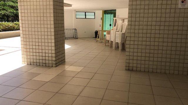 Ed. Rodin, Rua Setúbal, 422, px. Pracinha de Boa Viagem, 4 suites, 225 m2 - Foto 16