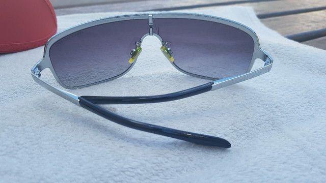 Óculos de Sol Armani Exchange A/X - Foto 3