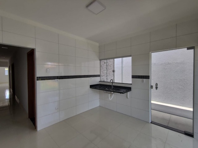 Casa no São Conrado com ótima localização - Foto 7