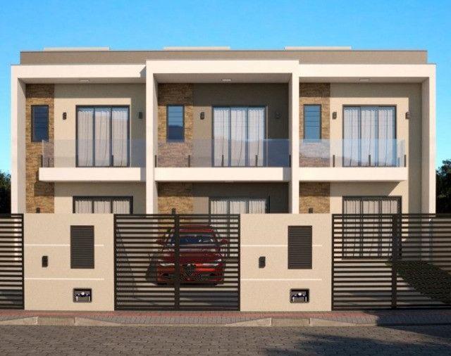 Geminado Duplex Santa Clara II