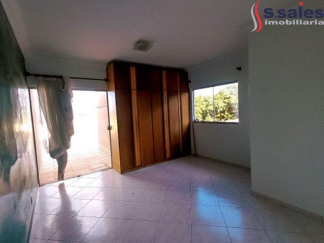 Oportunidade única!!! Casa alto padrão em Vicente Pires com 3 Suítes - Brasília/DF - Foto 16