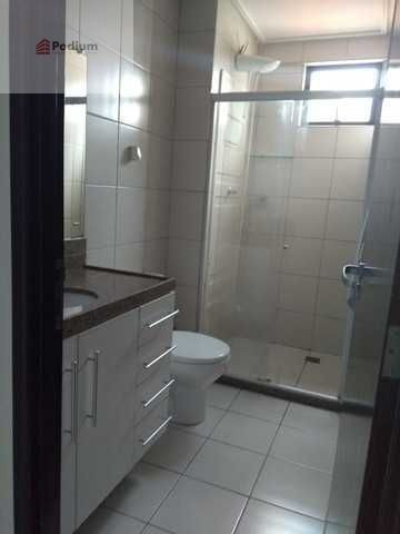 Apartamento à venda com 4 dormitórios em Manaíra, João pessoa cod:39485 - Foto 4