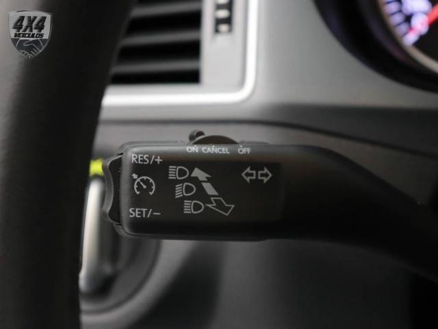 Volkswagen Fox Connect MB - Foto 5