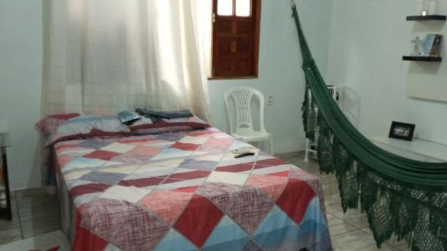 Casa com ponto comercial, 04dormitorios no Jardim Felicidade I, Macapá - Foto 19