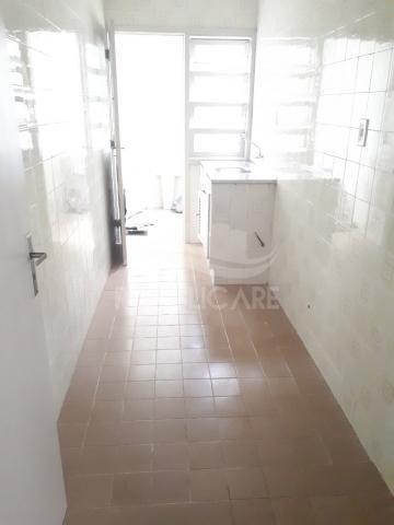 Apartamento para alugar com 1 dormitórios em Cidade baixa, Porto alegre cod:RP5804 - Foto 6