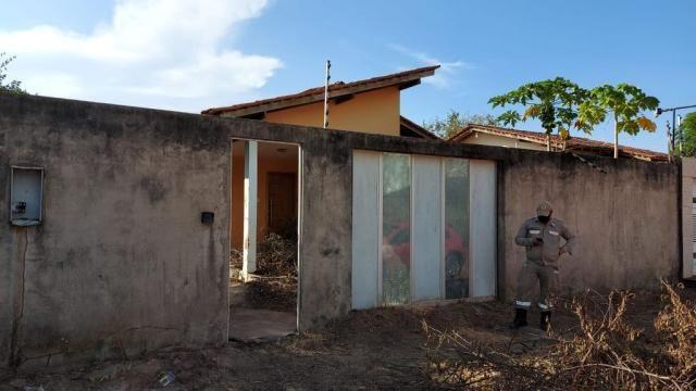 Casa 2 quartos para Venda Infraero, Macapá - Foto 9