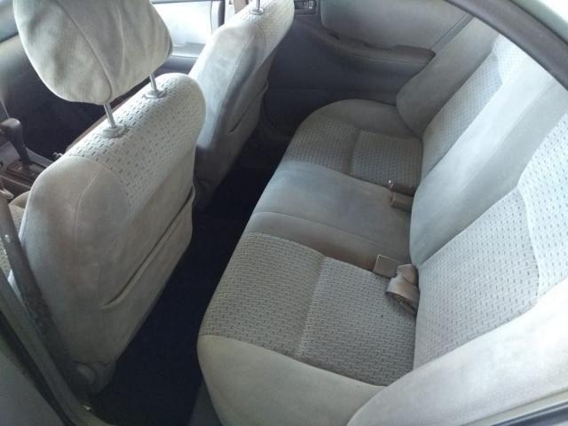 Corolla GLi 1.6 16V - Foto 6