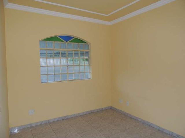 Apartamento para aluguel, 3 quartos, 1 suíte, 1 vaga, Maria Helena - Divinópolis/MG - Foto 4