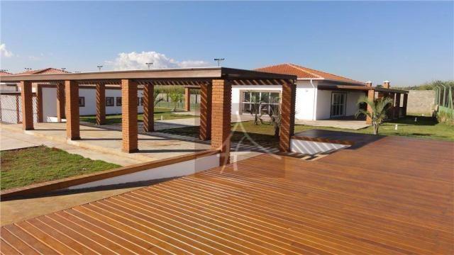Casa com 3 dormitórios à venda, 256 m² por R$ 1.430.000,00 - Reserva Real - Paulínia/SP - Foto 6