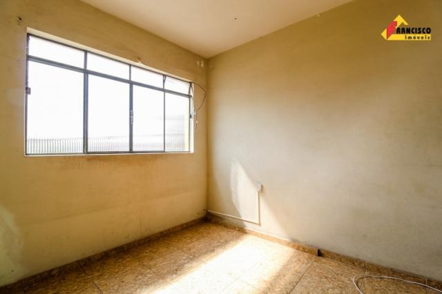 Apartamento para aluguel, 3 quartos, 1 vaga, Santa Luzia - Divinópolis/MG - Foto 14