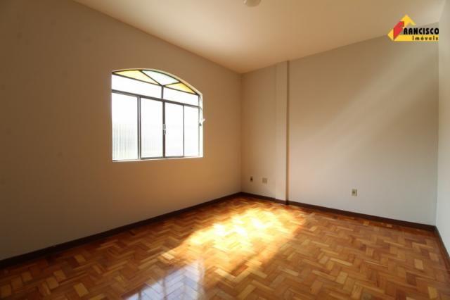 Apartamento para aluguel, 3 quartos, 1 vaga, São José - Divinópolis/MG - Foto 8