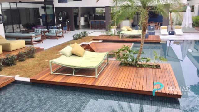 Casa à venda com 5 dormitórios em Jardim acapulco, Guarujá cod:76350 - Foto 12