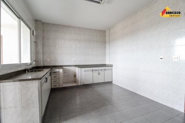 Apartamento à venda, 4 quartos, 1 suíte, 1 vaga, Centro - Divinópolis/MG - Foto 4