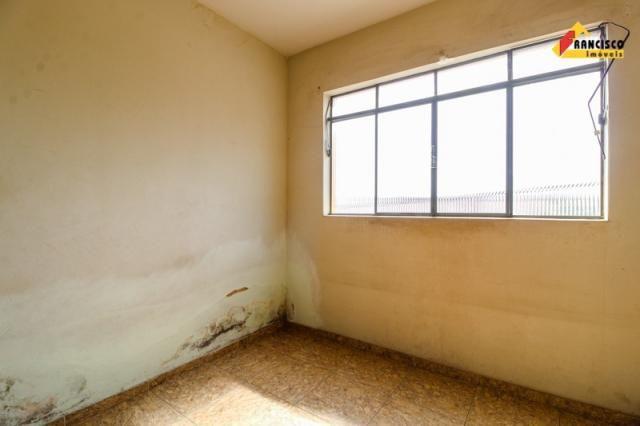 Apartamento para aluguel, 3 quartos, 1 vaga, Santa Luzia - Divinópolis/MG - Foto 15