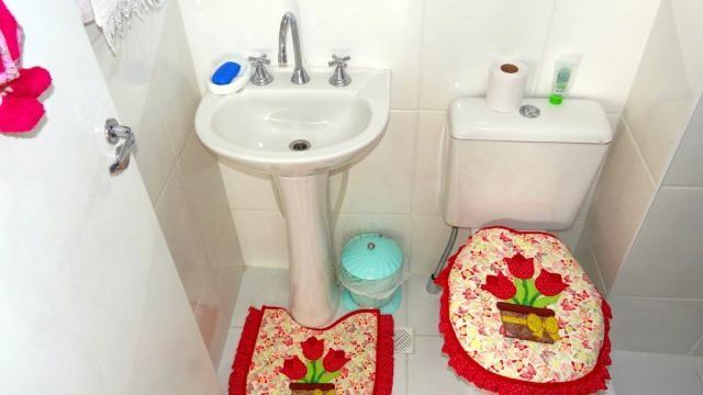 Apartamento à venda com 2 dormitórios em Sarandi, Porto alegre cod:981 - Foto 12