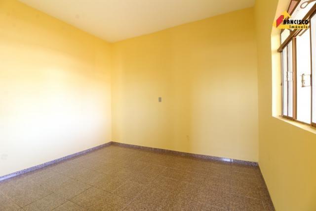Apartamento para aluguel, 3 quartos, Nossa Senhora das Graças - Divinópolis/MG - Foto 16