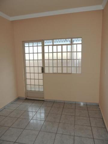 Apartamento para aluguel, 3 quartos, 1 suíte, 1 vaga, Jusa Fonseca - Divinópolis/MG - Foto 3