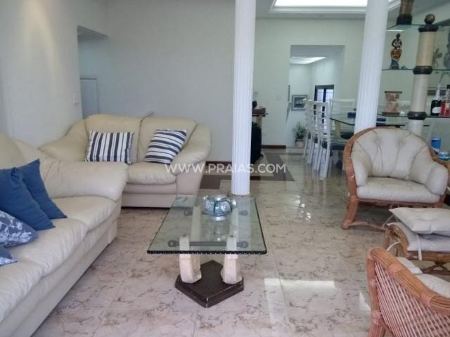 Apartamento à venda com 3 dormitórios em Enseada, Guarujá cod:78017 - Foto 6