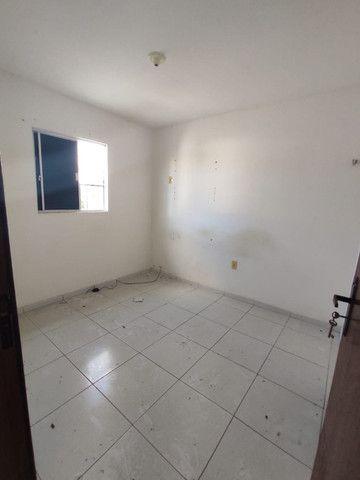 Apartamento térreo Paratibe - Foto 7