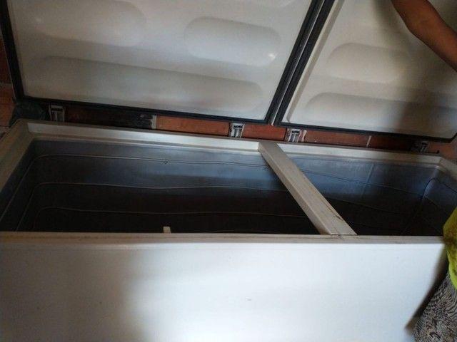 Freezer top * zap  - Foto 5