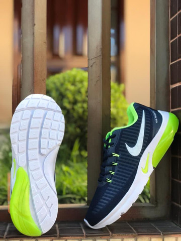 Tênis Nike Air presto $150 - Foto 3