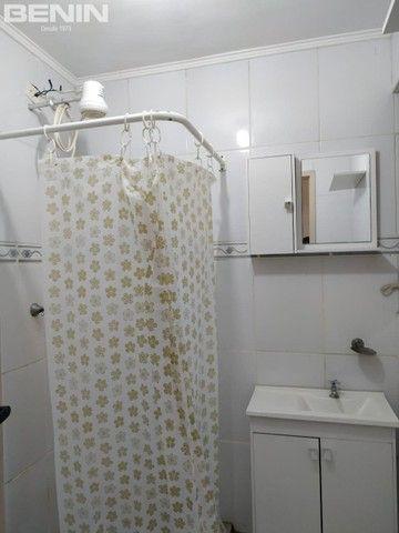 CANOAS - Apartamento Padrão - NOSSA SENHORA DAS GRAÇAS - Foto 18
