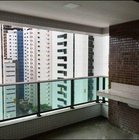 Ed. Jardim das Orquídeas - 4 quartos - 125m² - (Direto com o Dono) 96% das obras.  - Foto 7