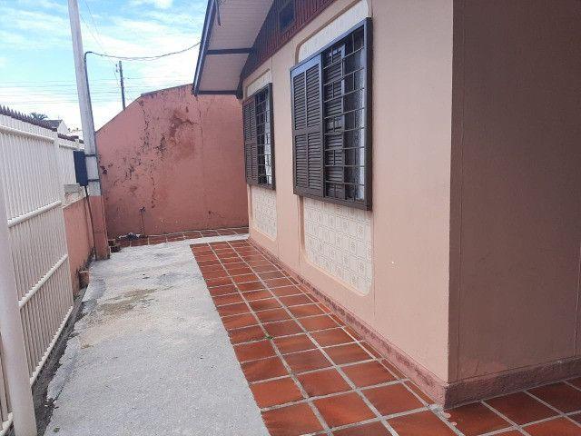 Casa no centro de Matinhos - Foto 3