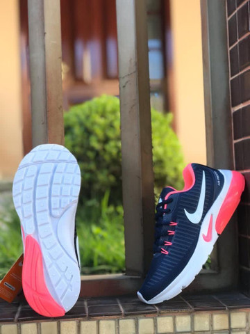Tênis Nike Air presto $150 - Foto 4