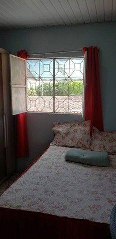Casa para venda tem 160 metros quadrados com 3 quartos em Cidade Universitária - Maceió -  - Foto 17