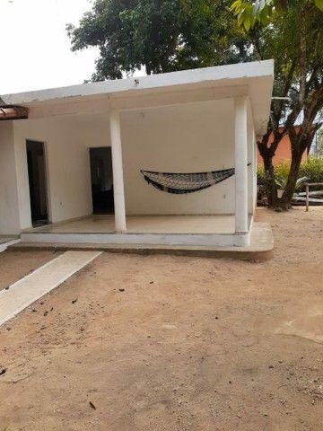 Alugo casa mobilhada para temporada Guapiaçu cachoeira zap para reservas  - Foto 2