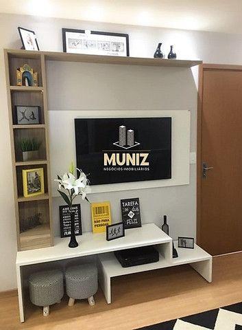 PM Melhor Preço de Olinda, Apartamento 2 Quartos com Lazer Completo! - Foto 13