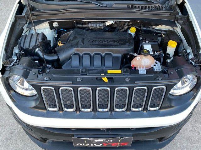 Jeep renegade  - Foto 12