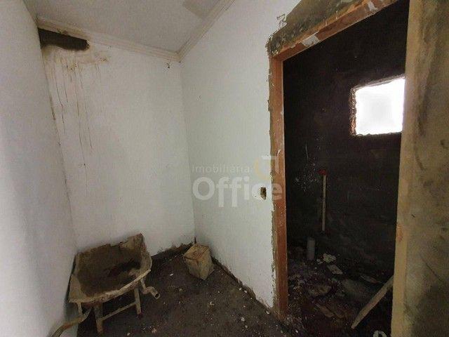 Casa à venda, 105 m² por R$ 210.000,00 - Setor Scala II - Anápolis/GO - Foto 14
