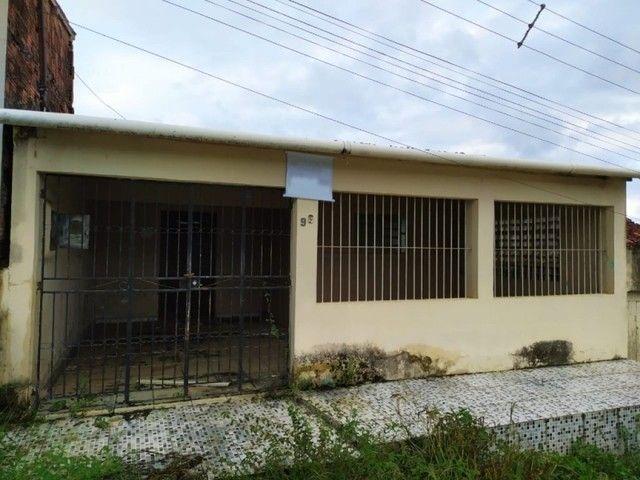 Casa 111 m² - Nova Palmares - Palmares - PE Preço Abaixo mercado - Foto 9