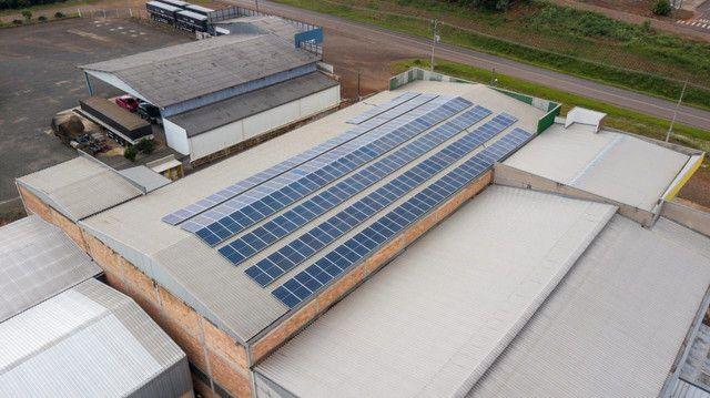 Melhor Financiamento Energia Solar  - Foto 2